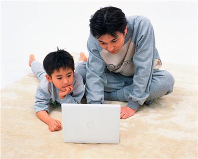 เทคโนโลยีสารสนเทศกับการจัดการความรู้